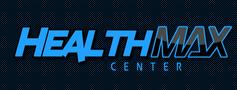 healthmax center.png