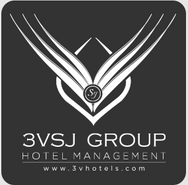 3VSJ Group.PNG