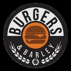 burgers & barley.png