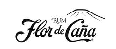 flora de cana rum.png