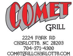 comet grill.jpg