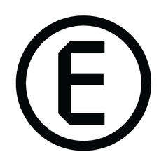 exact - nc.com.png