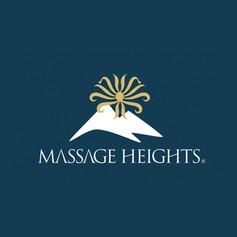 massahe heights.jpg