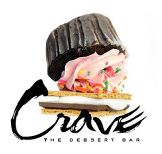 crave desert bar.jpg