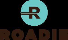 roadie-r-stacked.png