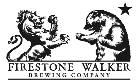 firestone & walker.png