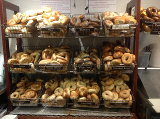 Poppy's Bagels & More.jpg