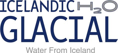 icelandicglaciallogo4cblue.jpg