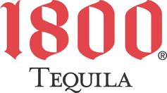 1800 tequila.jpg