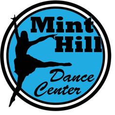 mint hill dance.jpg