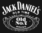 jack daniels (2).jpg