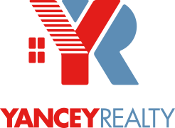 yancey-color-vertical-web.png