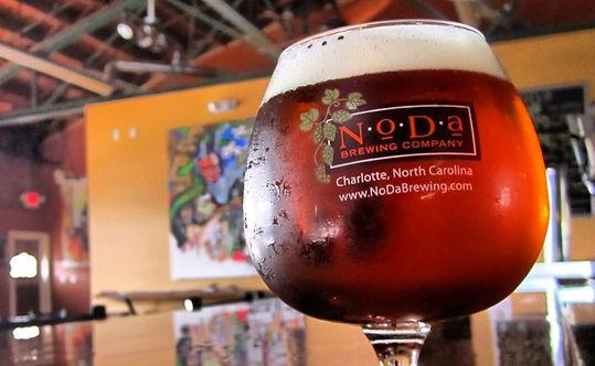 noda brewing.jpg