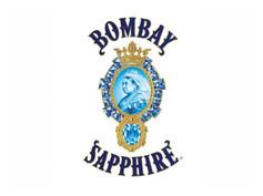 bombay_sapphire_gin_logo-.jpg