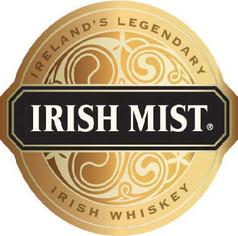 irish_mist_whiskey__65421.jpg