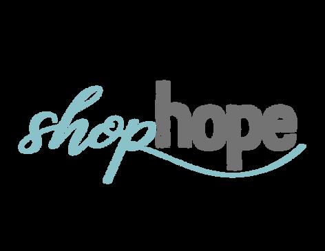 shop hope logo final-01.png