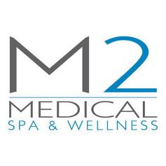 m2 medical spa and wellness.jpg