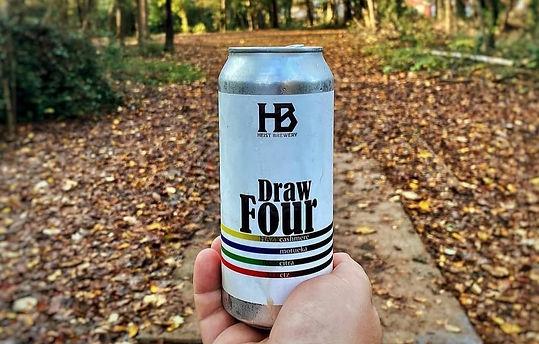 heist brewing.jpg