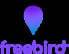 freebird tm purple w-grad.png