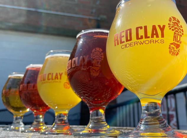 Red Clay Ciderworks.jpg