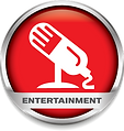 AwardsIcons2014_ent.png