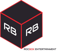 roxbox logo flyer.jpg