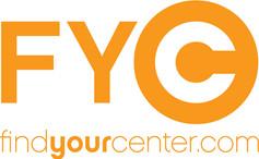 find year center.jpg