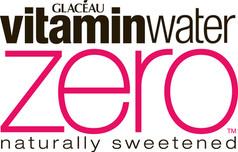 vitaminwaterzerologo.jpg