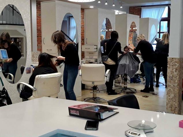 Re Salon and Med Spa 2.jpg
