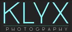 klyx photography.jpg