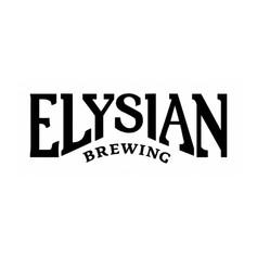 elysian-brewing-logo.jpg