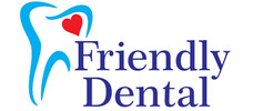 friendly-dental-logo-white-small.jpg