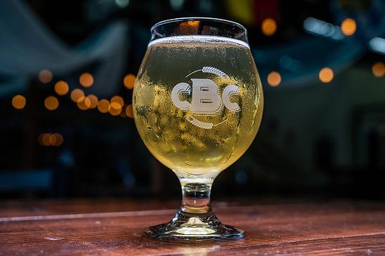 cabarrus brewery.jpg
