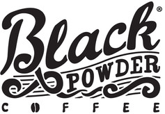 black powder coffee.jpg