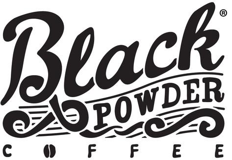 black powder coffee.jpg