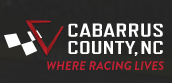 Cabarrus County.PNG