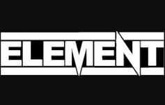 DJ Element.PNG