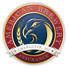 american brewers insurance.png