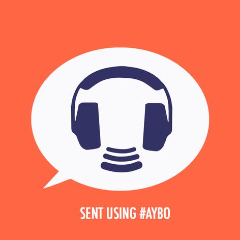 aybo logo (2).png