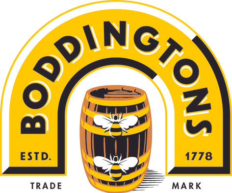 boddingtonslowenbraulogo4color.jpg