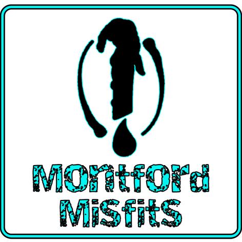 montford misfits logo.png