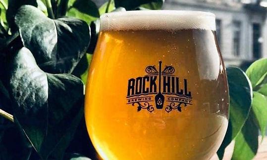rock hill brewing.jpg