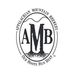 appalachian-mountain-brewery-logo.jpg