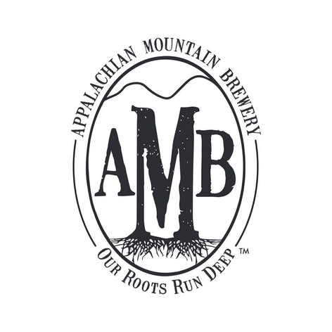 appalachian-mountain-brewery-logo.jpg