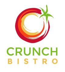 crunch bistro.jpg