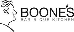 boone's logo.jpg