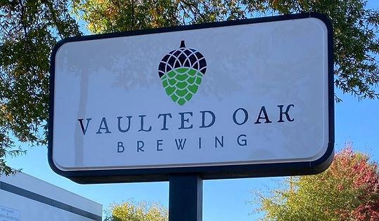 vaulted oak.jpg