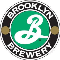 brooklyn brewery.jpeg