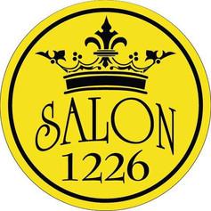 salon 1226.jpg