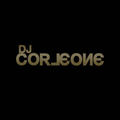 dj corleone.jpg
